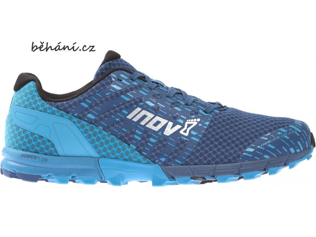 Běžecké trailové boty Inov-8 TRAILTALON 235 - běhání.cz 26e08804c7