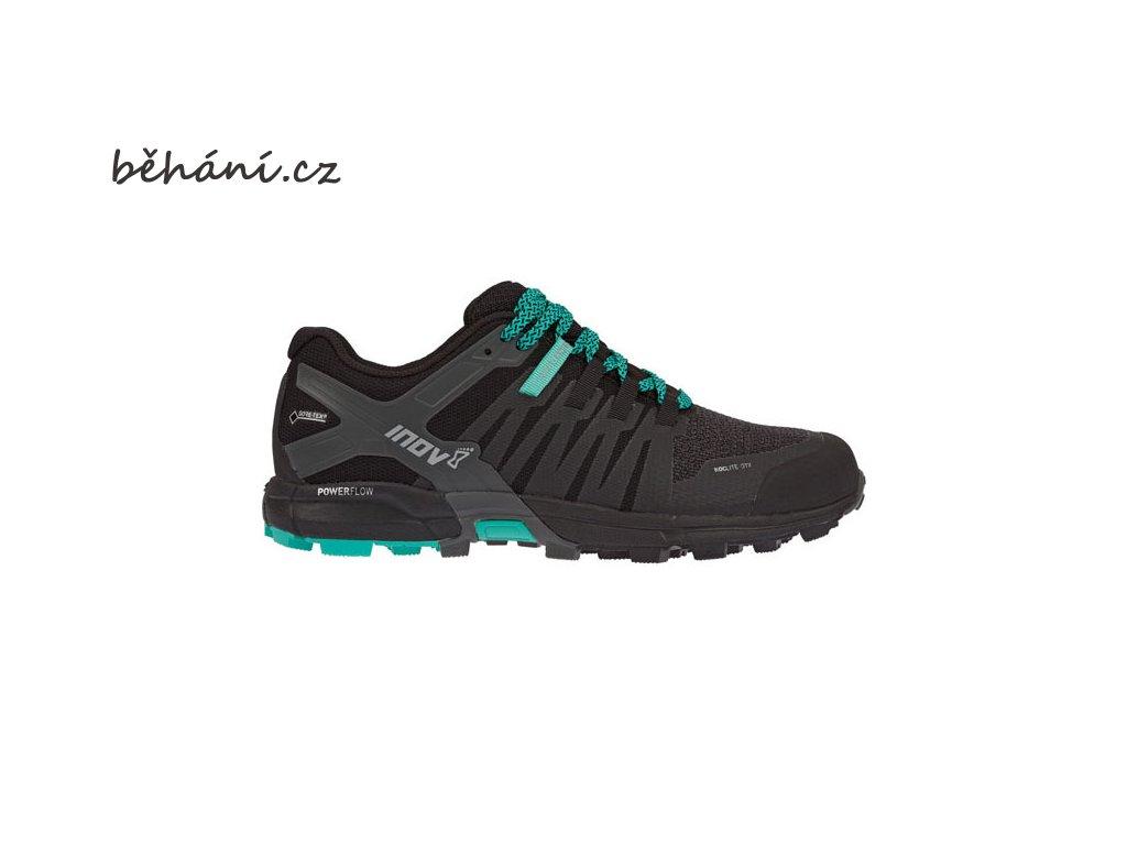 Běžecké trailové boty Inov-8 ROCLITE 315 GTX