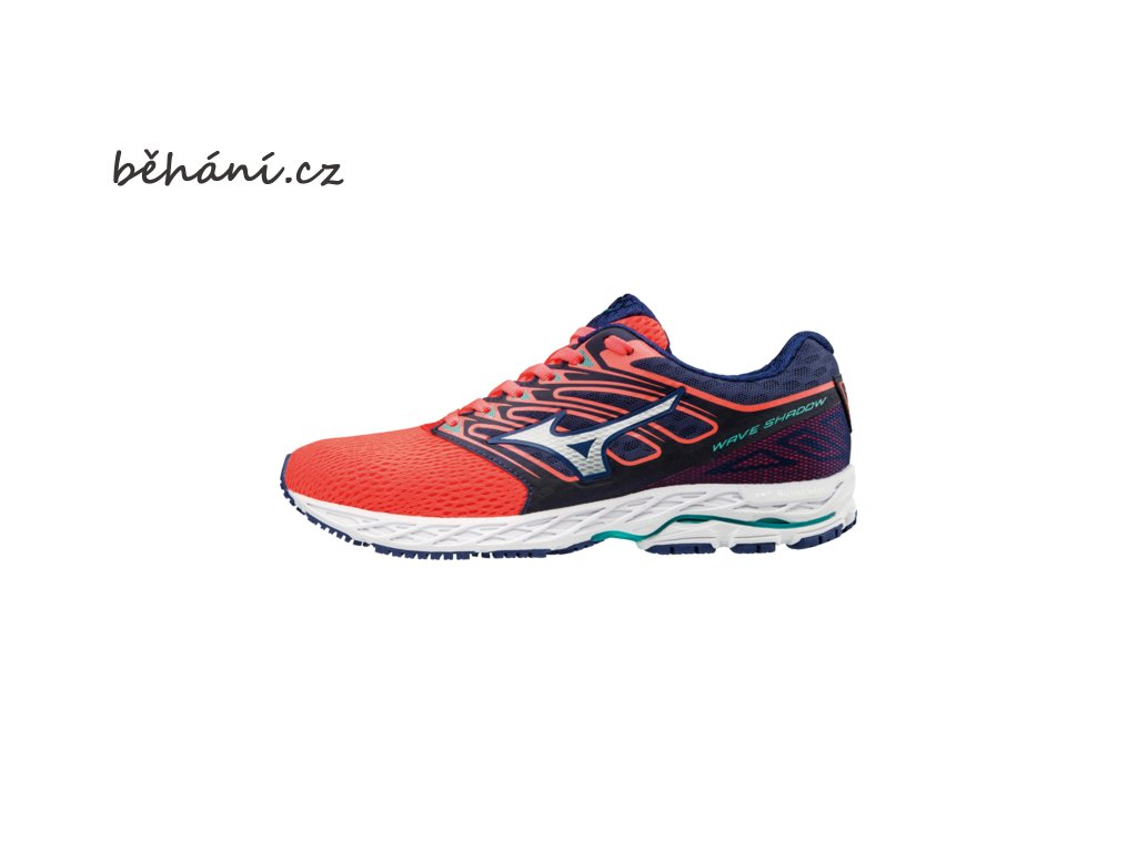Běžecké boty Mizuno Wave Shadow J1GD173008
