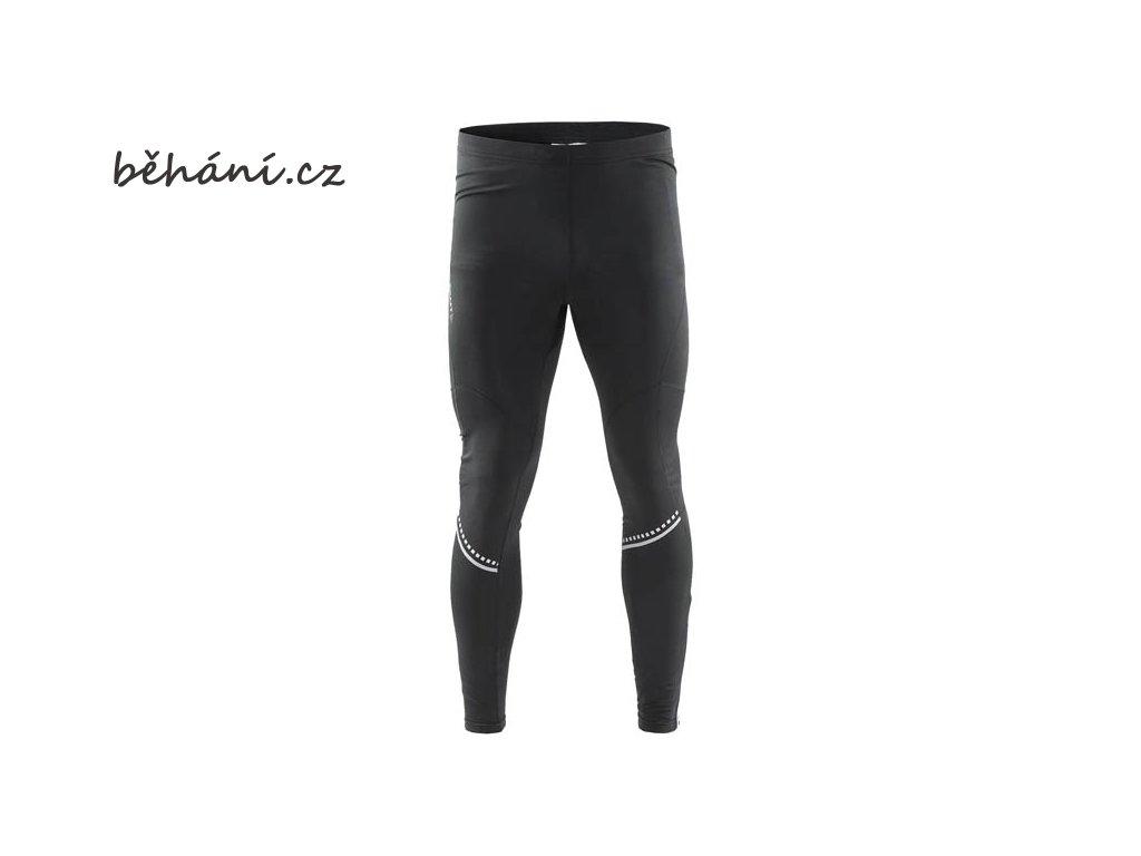 Běžecké kalhoty CRAFT Cover Thermal