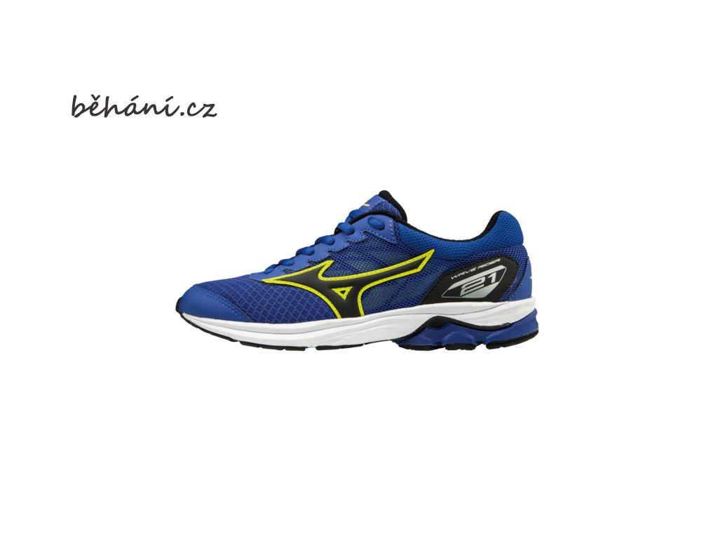 dětské sportovní boty  9aa8882f36b