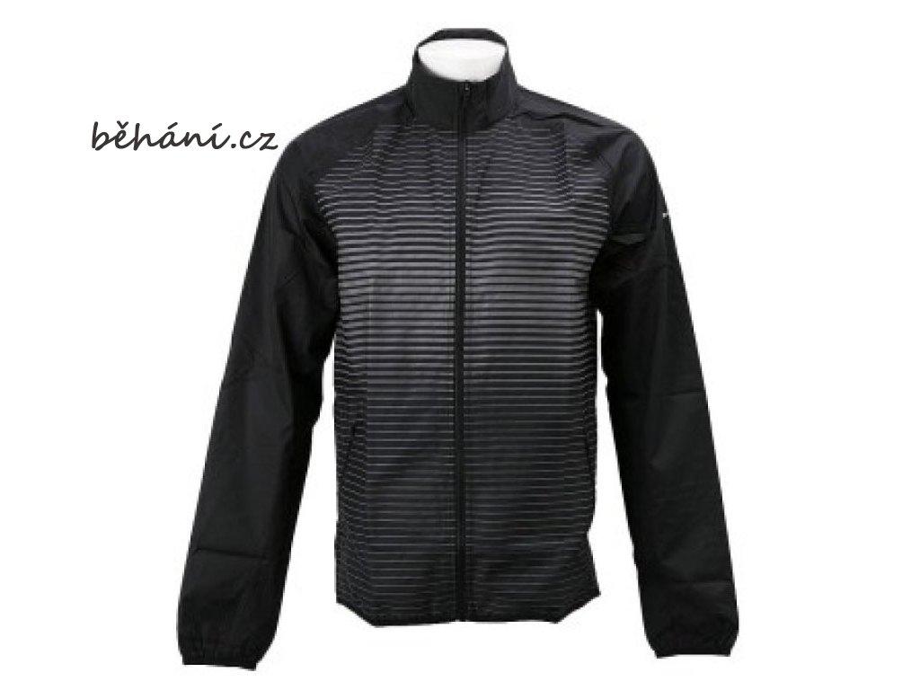 kurtka sport. sonic reflex jacket 1 800x800