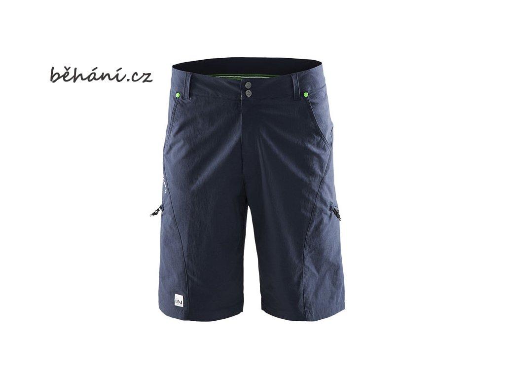 Běžecké kalhoty CRAFT In-The-Zone