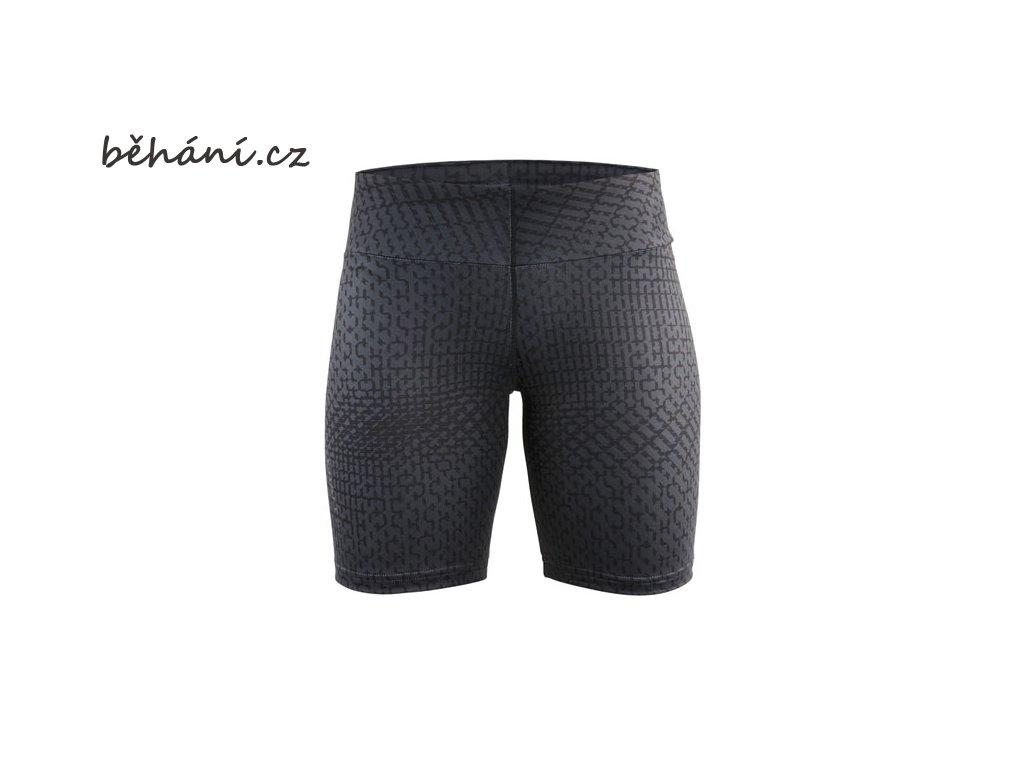 Běžecké šortky CRAFT Breakaway Short