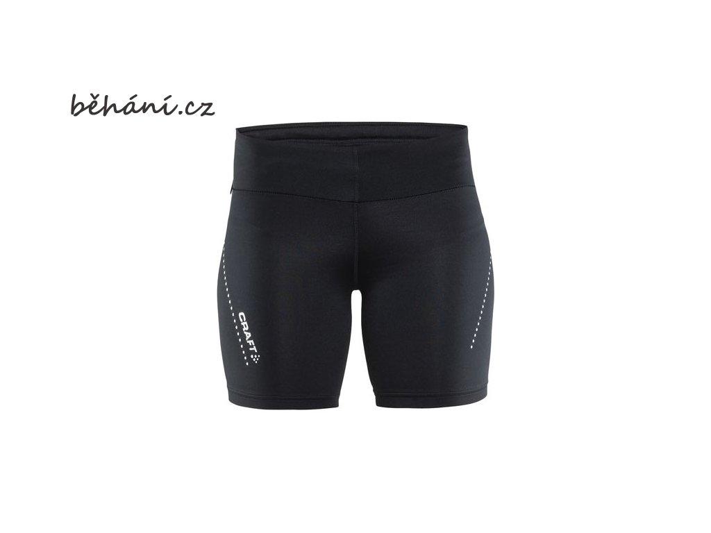 Běžecké šortky CRAFT Essential Short
