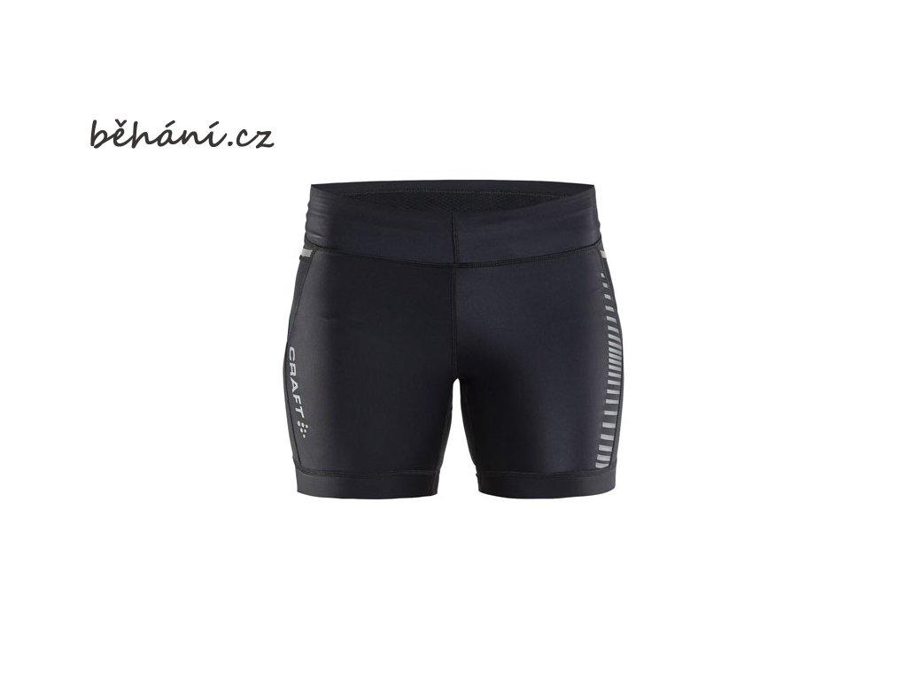 Běžecké šortky CRAFT Grit Short