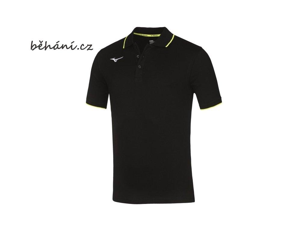 Sportovní tričko Mizuno Polo 32EA704109