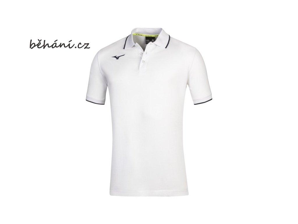 Sportovní tričko Mizuno Polo 32EA704171