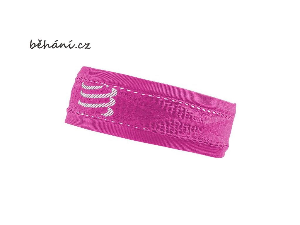 celenka thin headband (1)