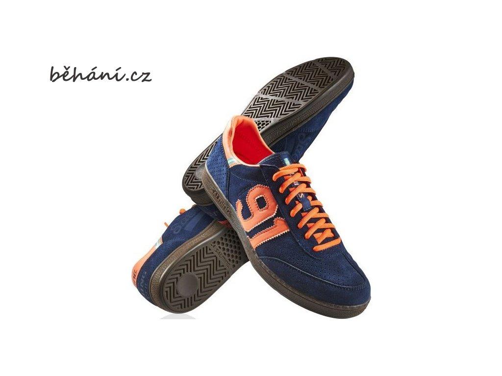 Pánské běžecké boty ac7d7e5d62