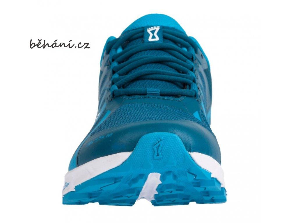 e036ebdba6a ... pol pl Buty inov 8 TERRAULTRA 260 niebiesko biale 2821 6