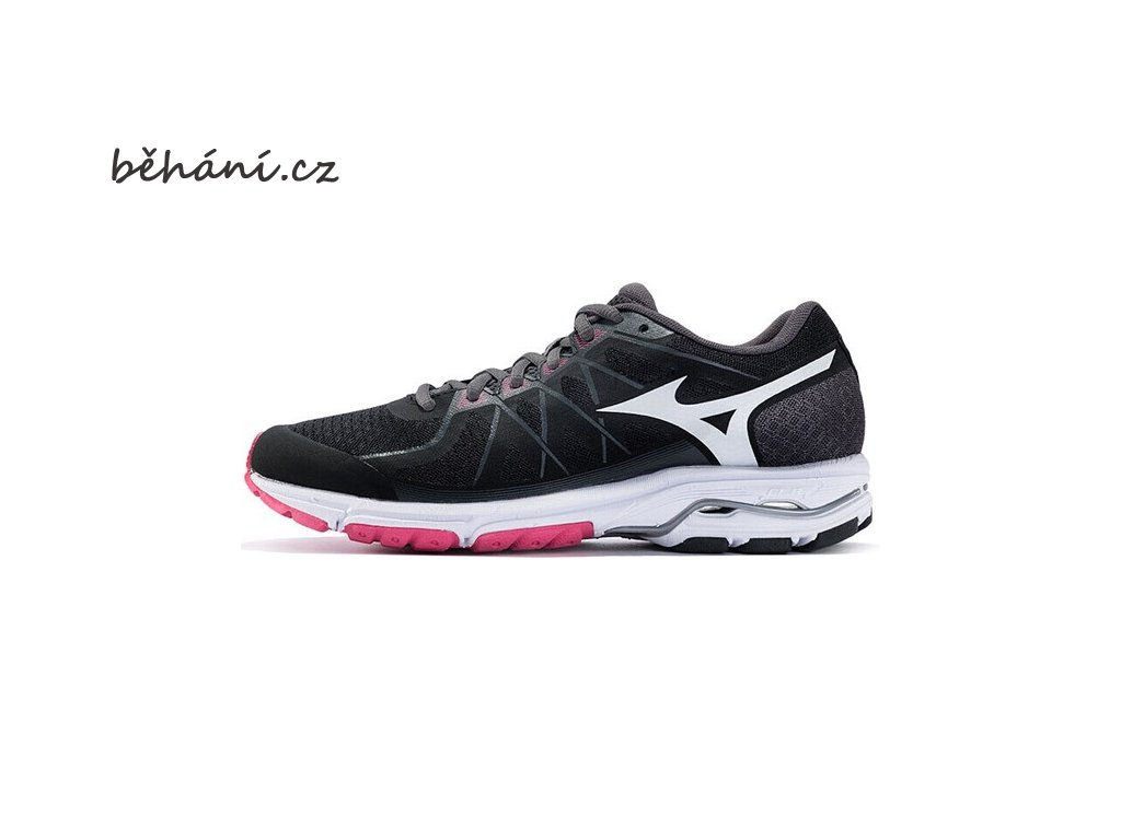 MIZUNO Women s UNITUS 4 Running Shoes Cushioning Wearable Jogging Sports Shoes Breathable Sneakers J1GD182101 XYP658.jpg 640x640