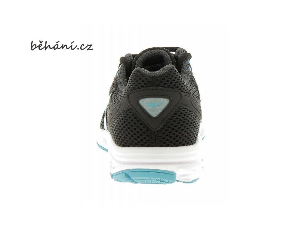 27bac940272 i010005 1515577075 · mizuno spark 3 women s running shoes black k1ga180424  (1) ...