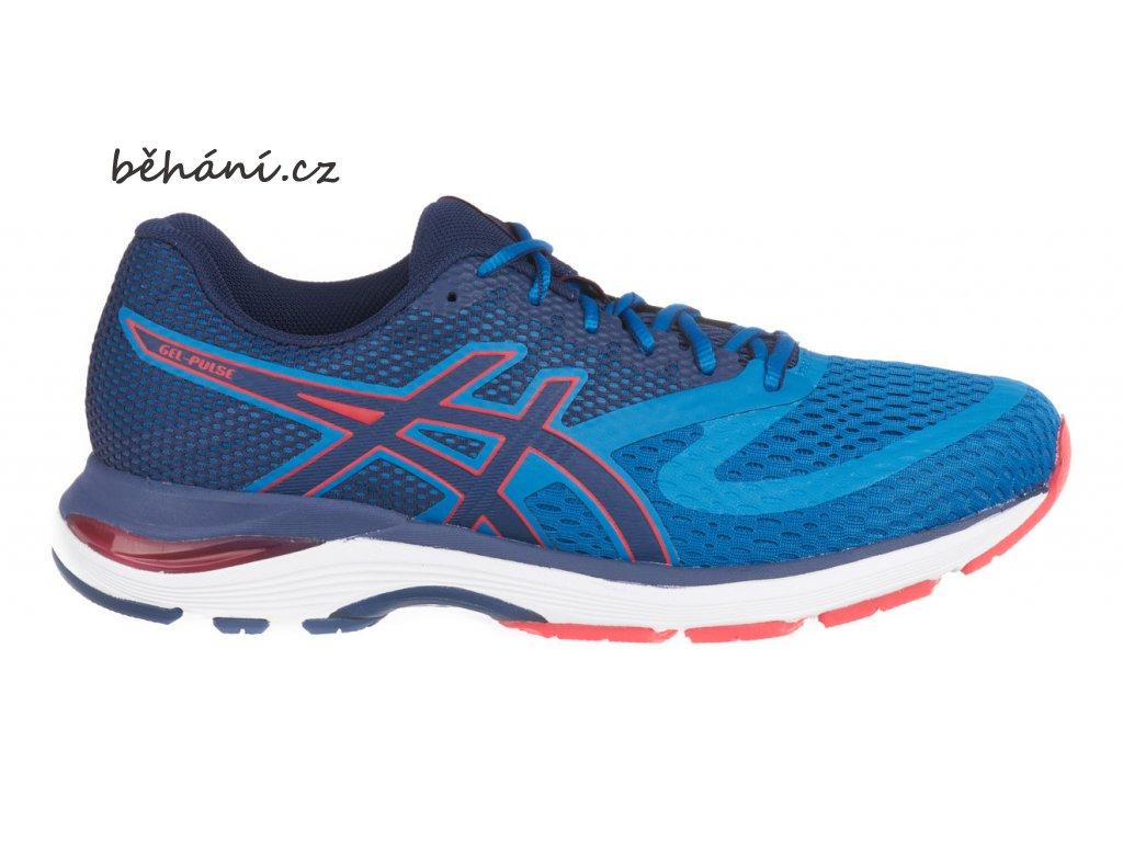 Běžecké boty ASICS GEL-PULSE 10 1011A007-400
