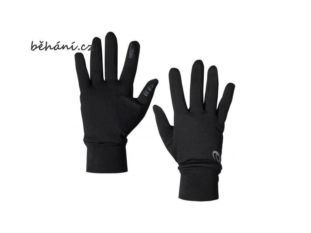 Asics Gloves