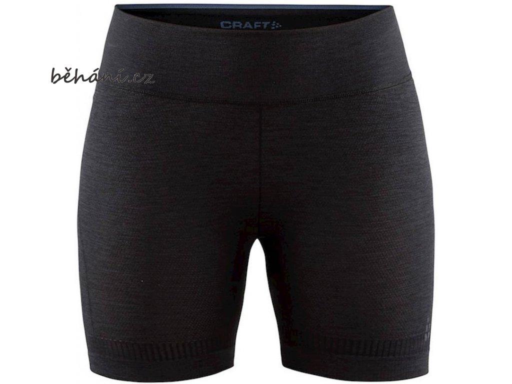 Běžecké boxerky W CRAFT Fuseknit Comfort