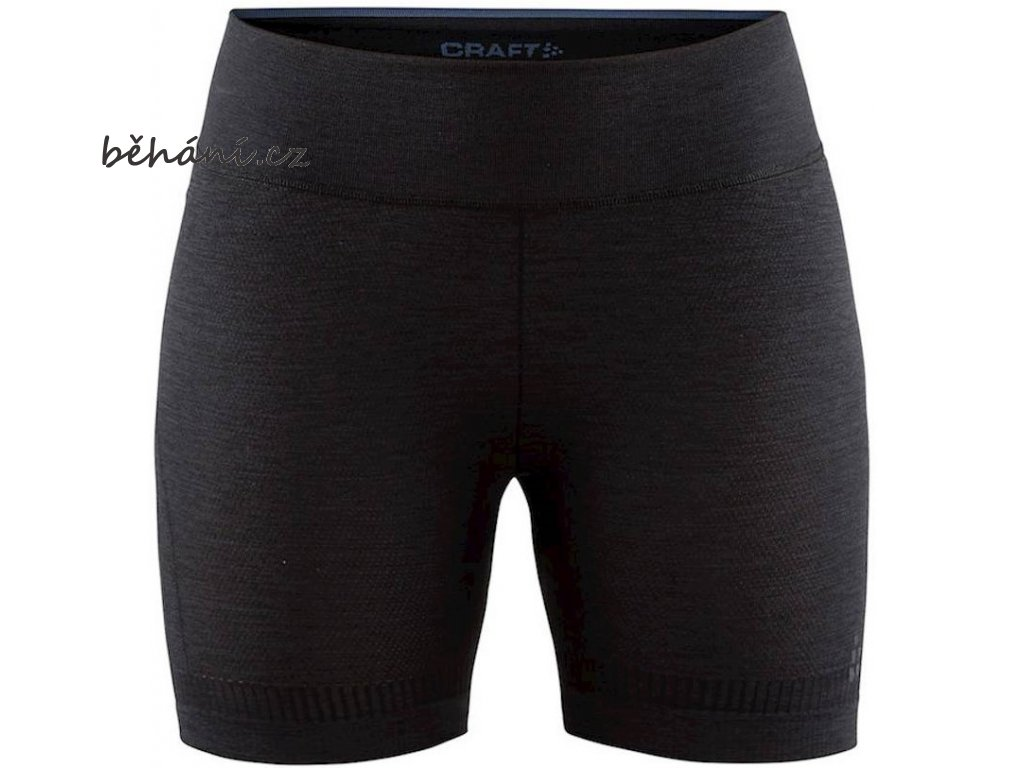 Boxerky W CRAFT Fuseknit Comfort