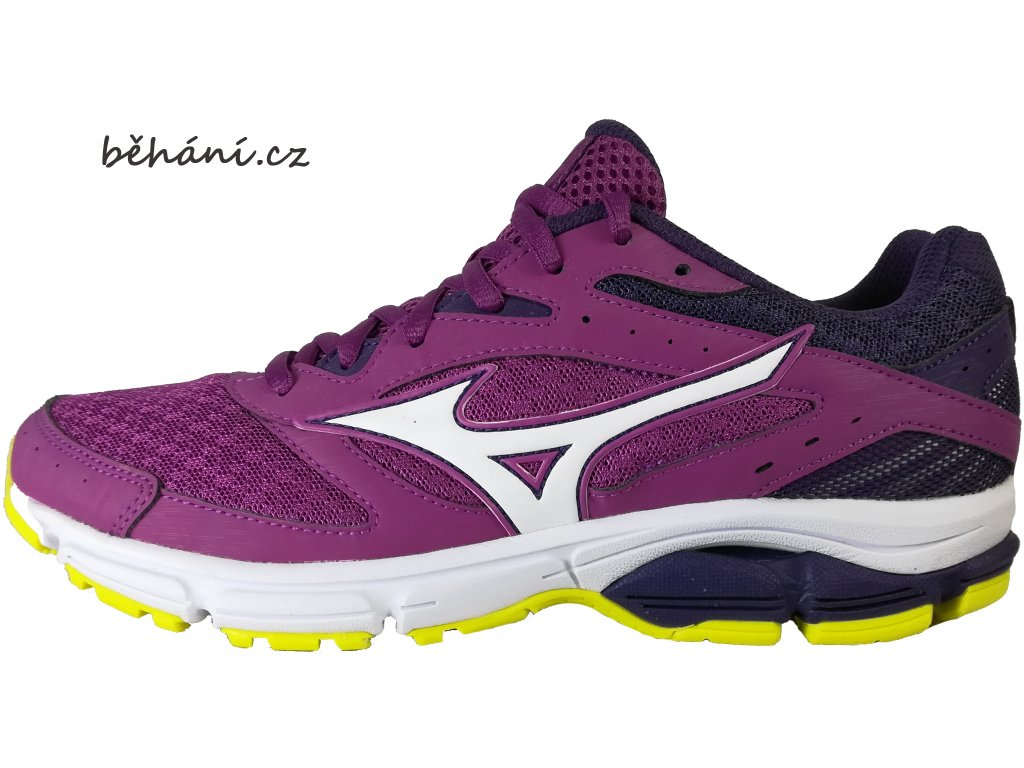 Běžecké boty Mizuno Wave Surge J1GD171310