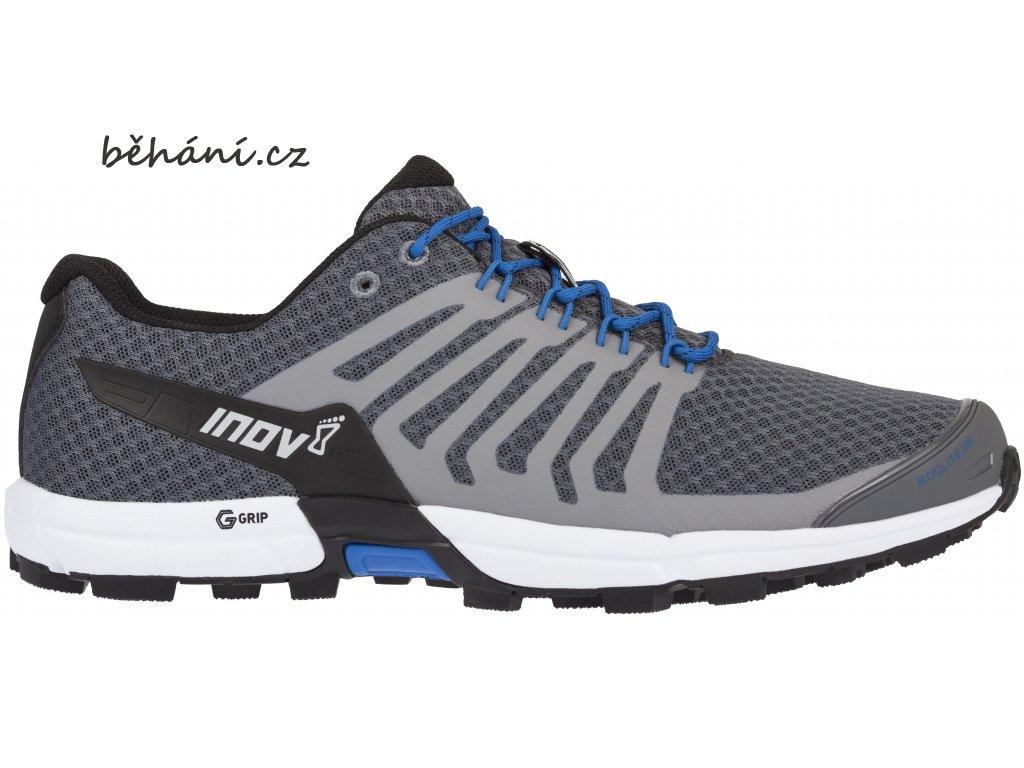 Roclite 290 M Grey Blue 1