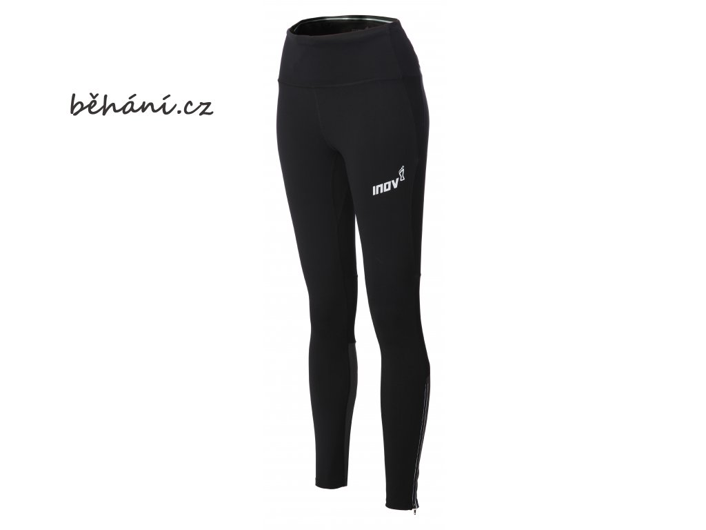 RACE ELITE TIGHT WOMENS