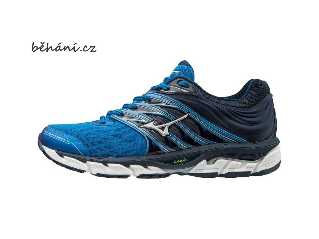 Běžecké boty Mizuno WAVE PARADOX 5 J1GC184004 - běhání.cz 764e7fdc25d