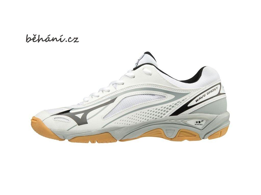 d5661c119 Sálová obuv Mizuno Wave Ghost X1GA178009 - běhání.cz