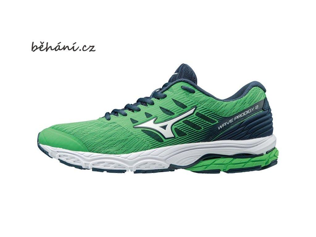 Pánské běžecké boty 80dd0631c63
