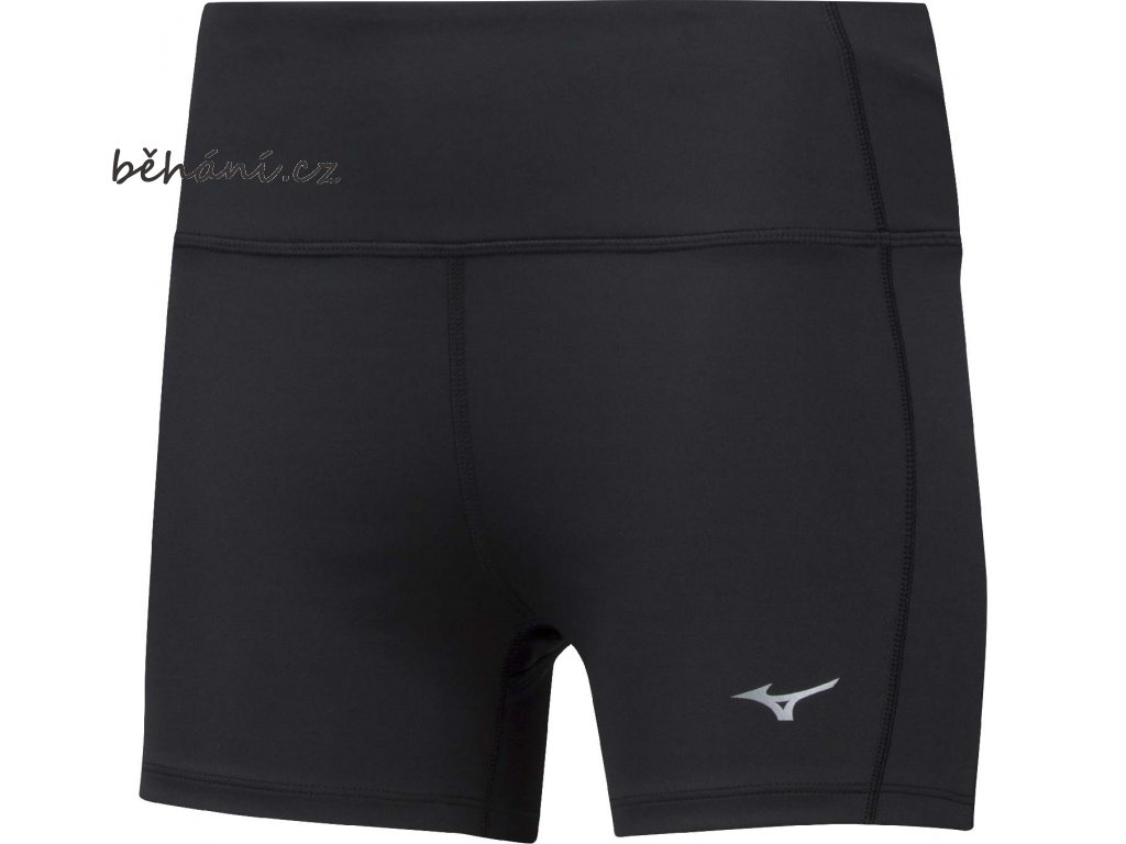 mizuno short tight 0
