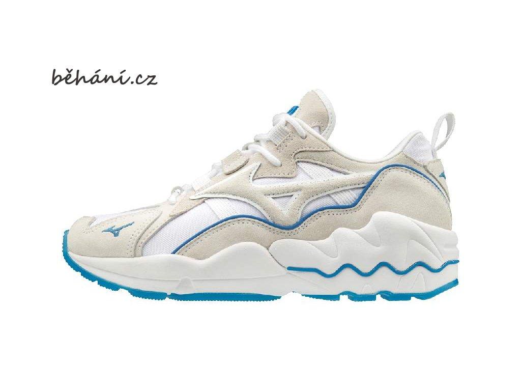 wave rider 1 premium white white brilliant blue 1