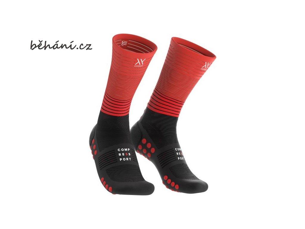 mid compression socks (4)