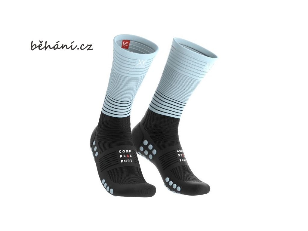 mid compression socks (5)