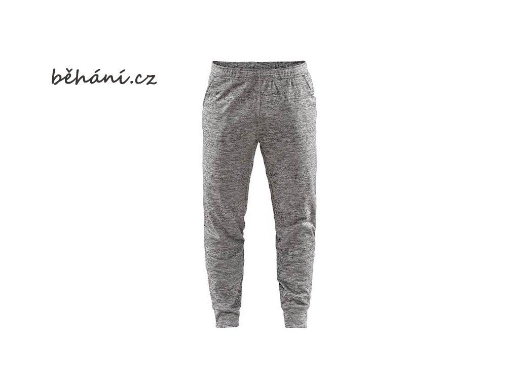 kalhoty craft eaze seda