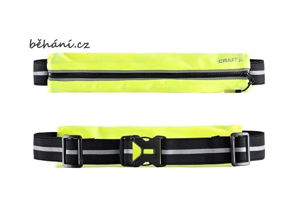 12192 craft gadget belt 1906154