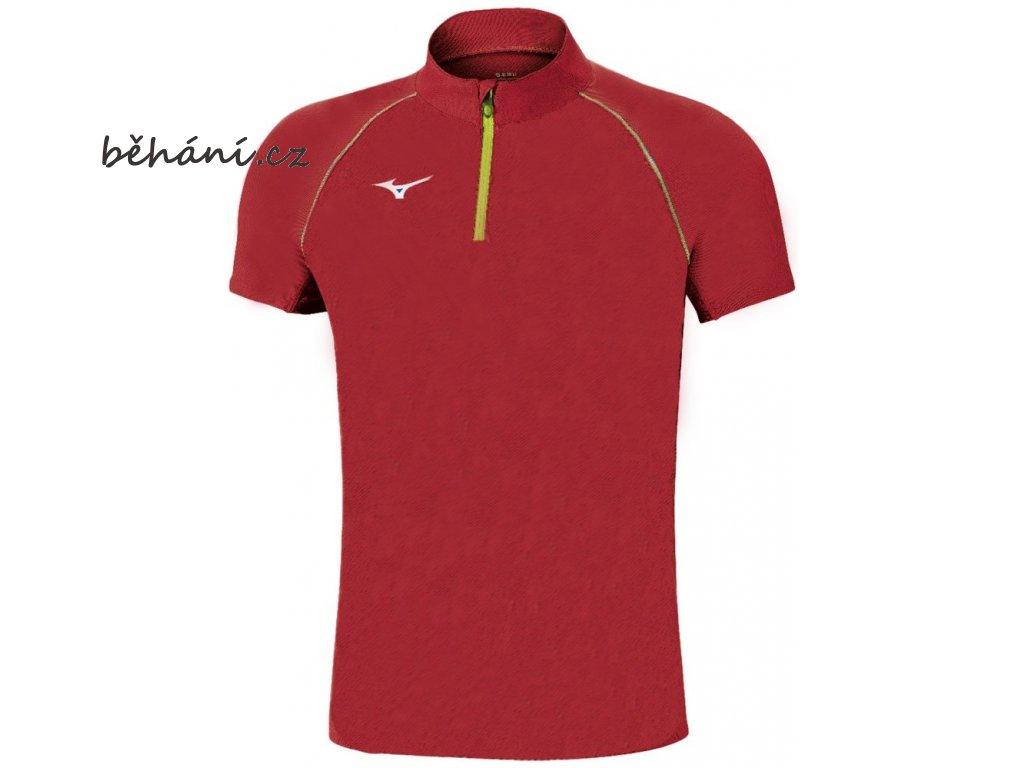 maillot premium jpn h red 1000x1000