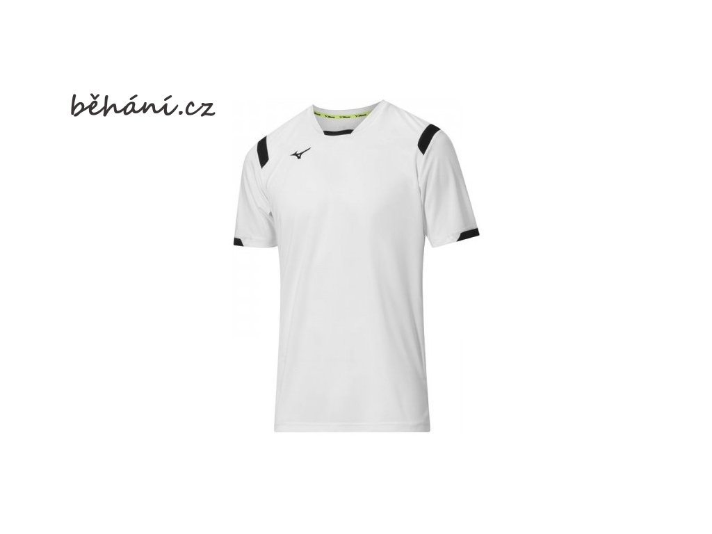 maillot handball premium adulte