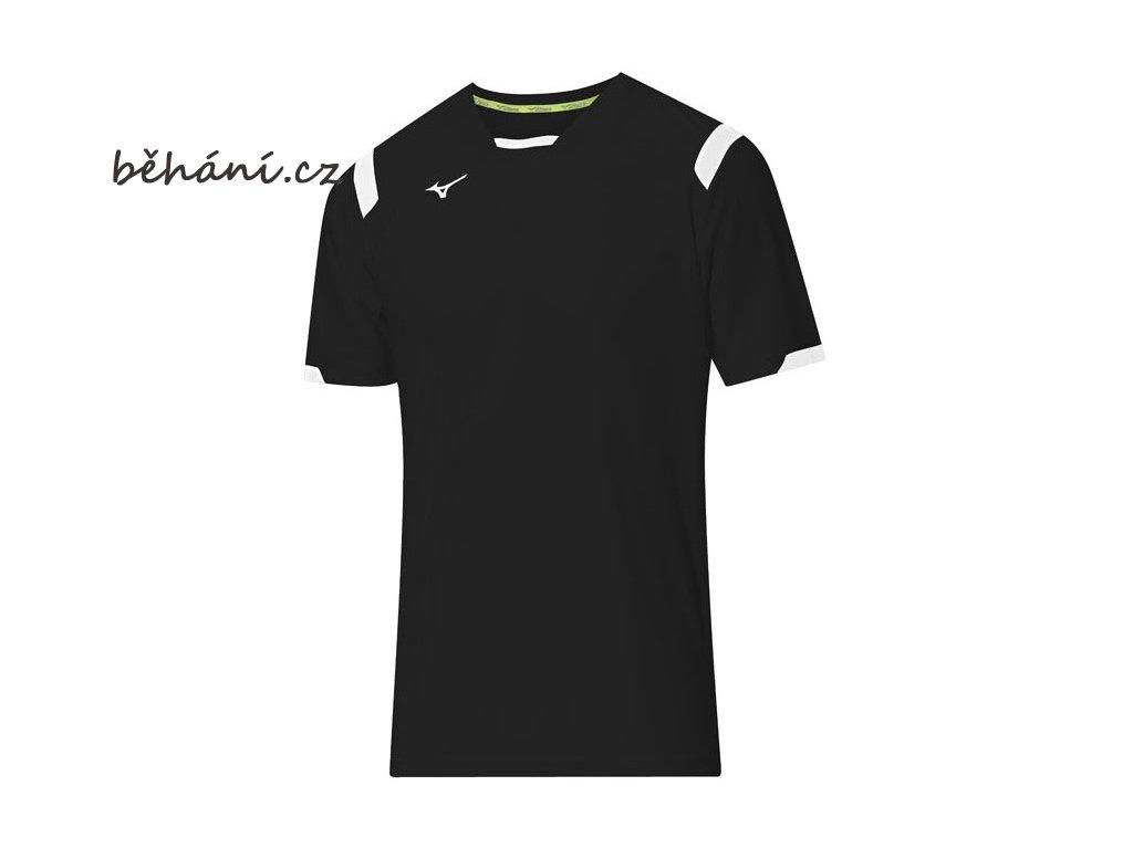 maillot handball premium adulte (2)