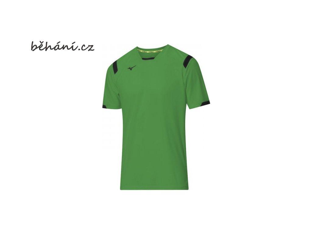 maillot handball premium adulte (1)