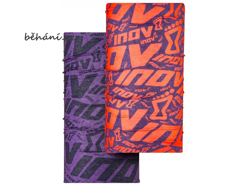 inov 8 Schlauchschal purple purple red[1920x1920]