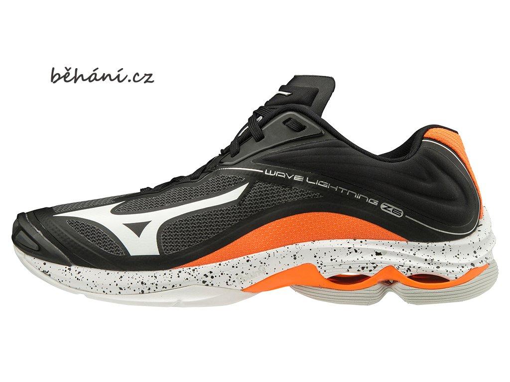 Mizuno Volleyballschuh Wave Lightning Z6 V1GA200053 1 479546