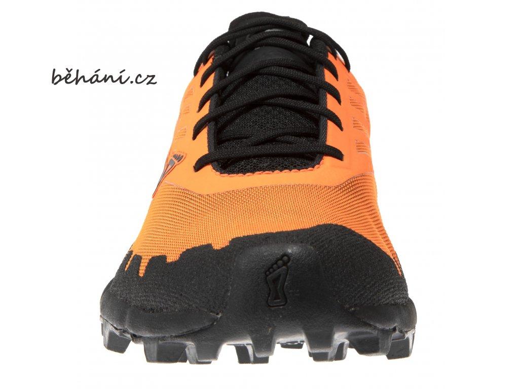 Běžecké boty Inov-8 X-TALON G 235 (P)