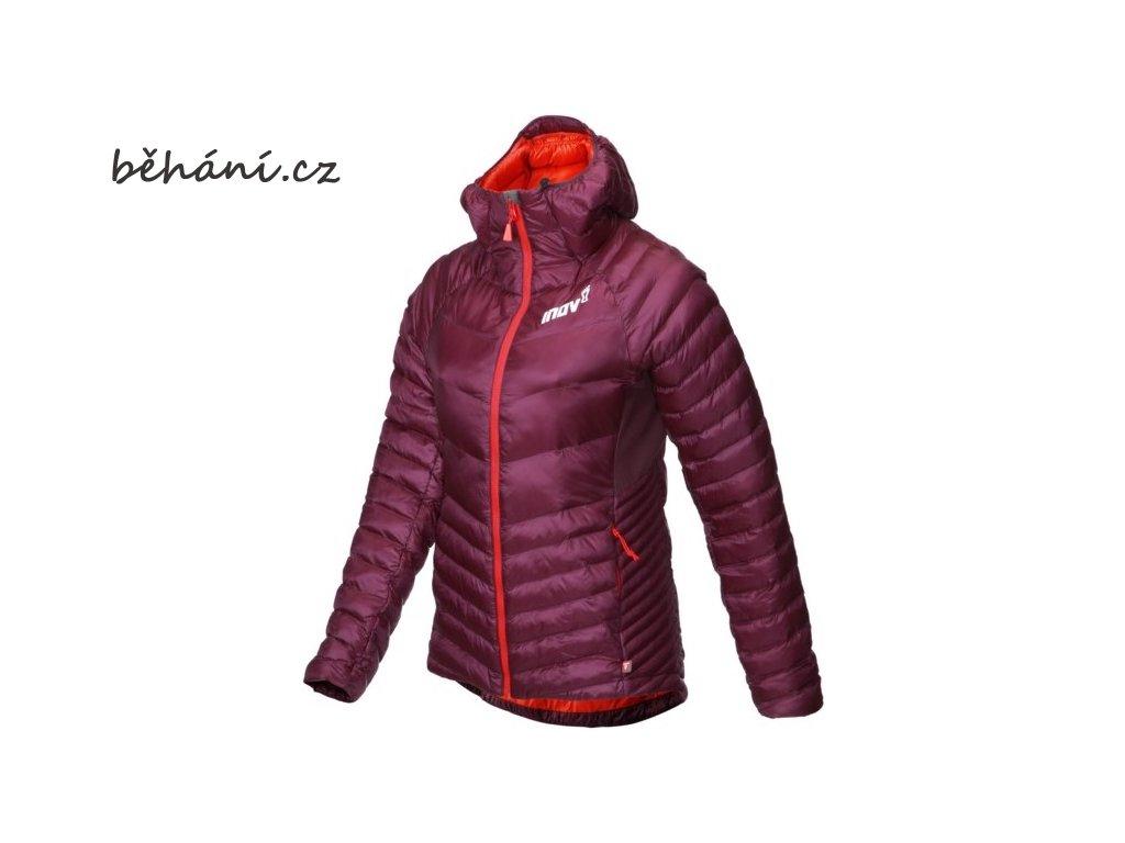 inov 8 thermoshell pro fz w purplered fialova s cervenou 4