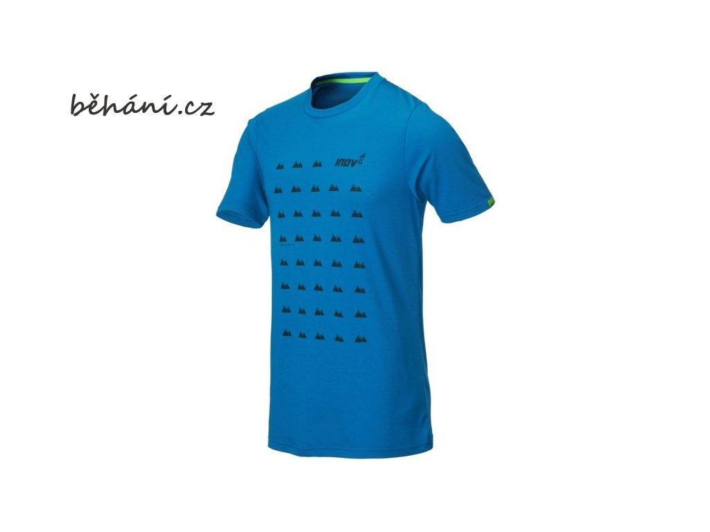inov 8 tri blend ss grid m blue modra 1