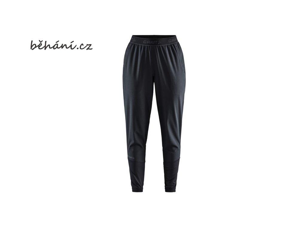Běžecké kalhoty CRAFT ADV Essence Training