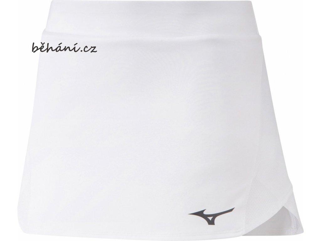 Běžecká sukně Mizuno Flex Skort K2GB021101