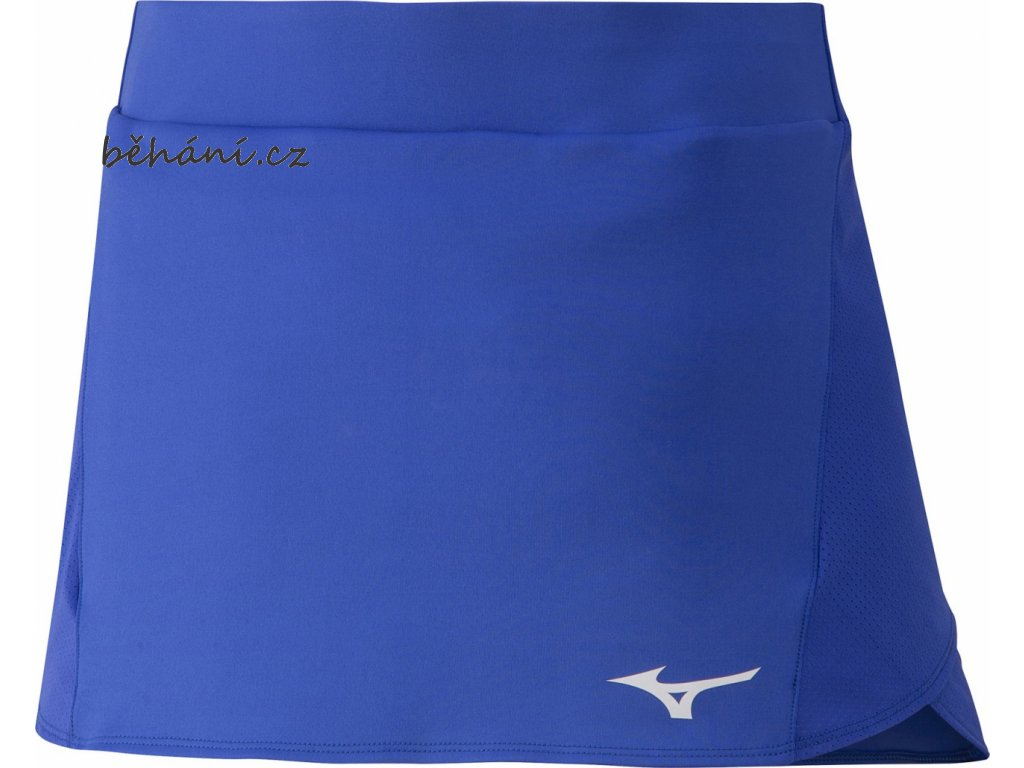 Běžecká sukně Mizuno Flex Skort K2GB021129