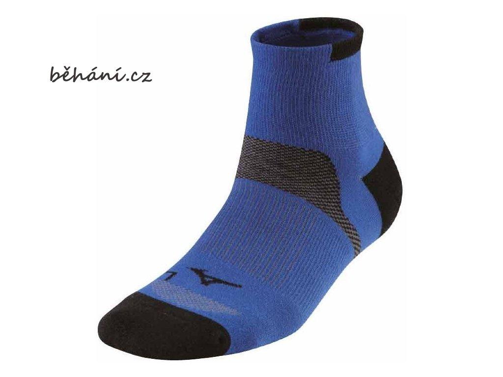 Běžecké ponožky Mizuno DryLite Mid J2GX9A50Z29