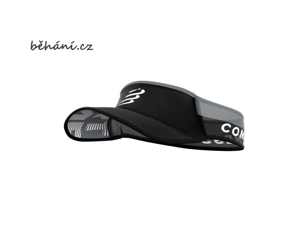 visor ultralight black
