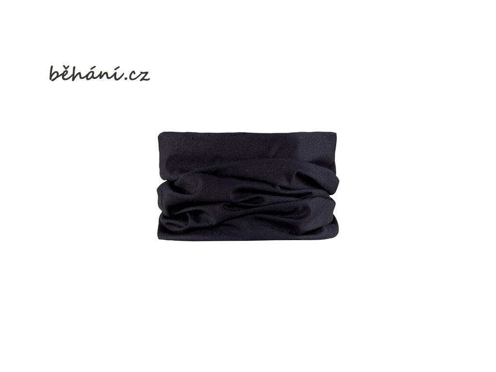 nakrcnik craft neck tube cerna 2