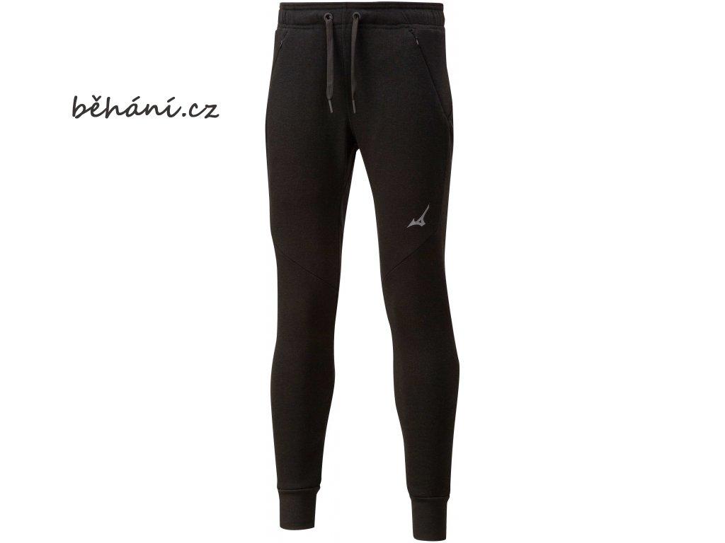 athletic rib pant black 1