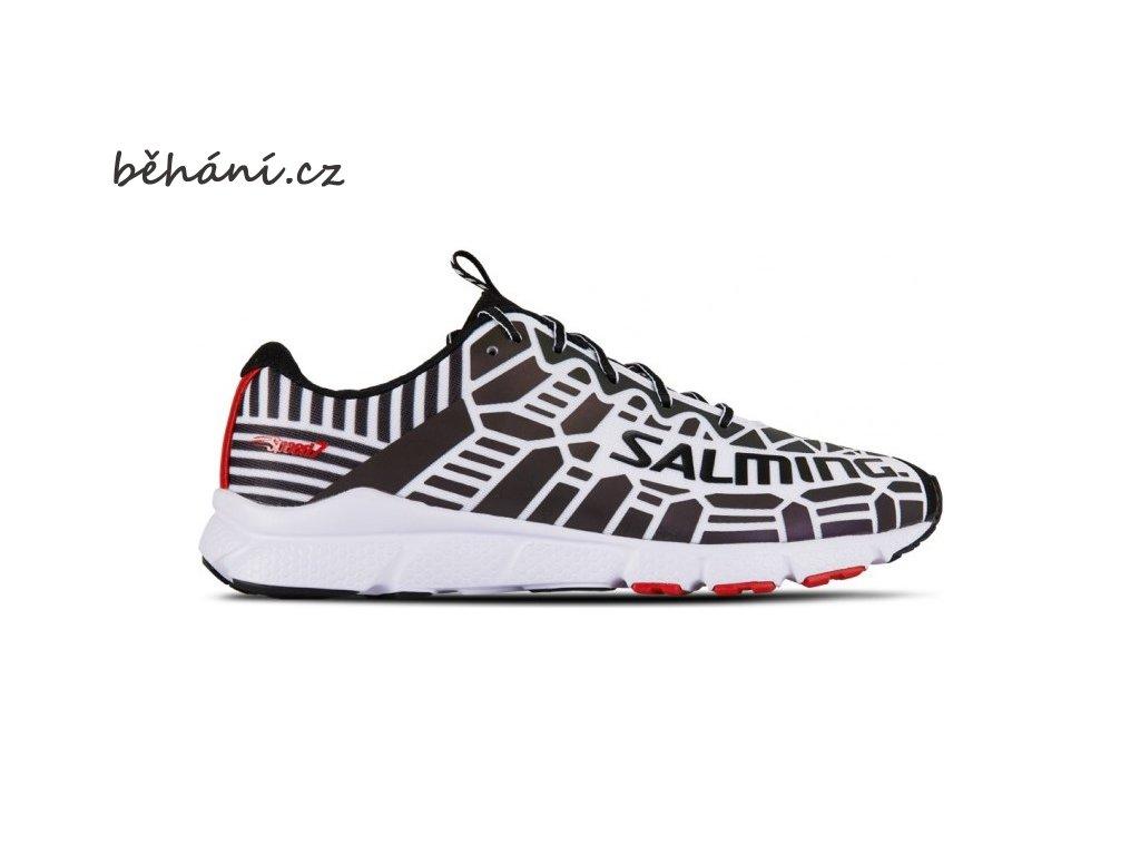 salming speed 7 shoe women white reflex 7 uk
